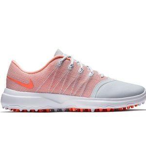 Nike lunar empress 2  atomic pink
